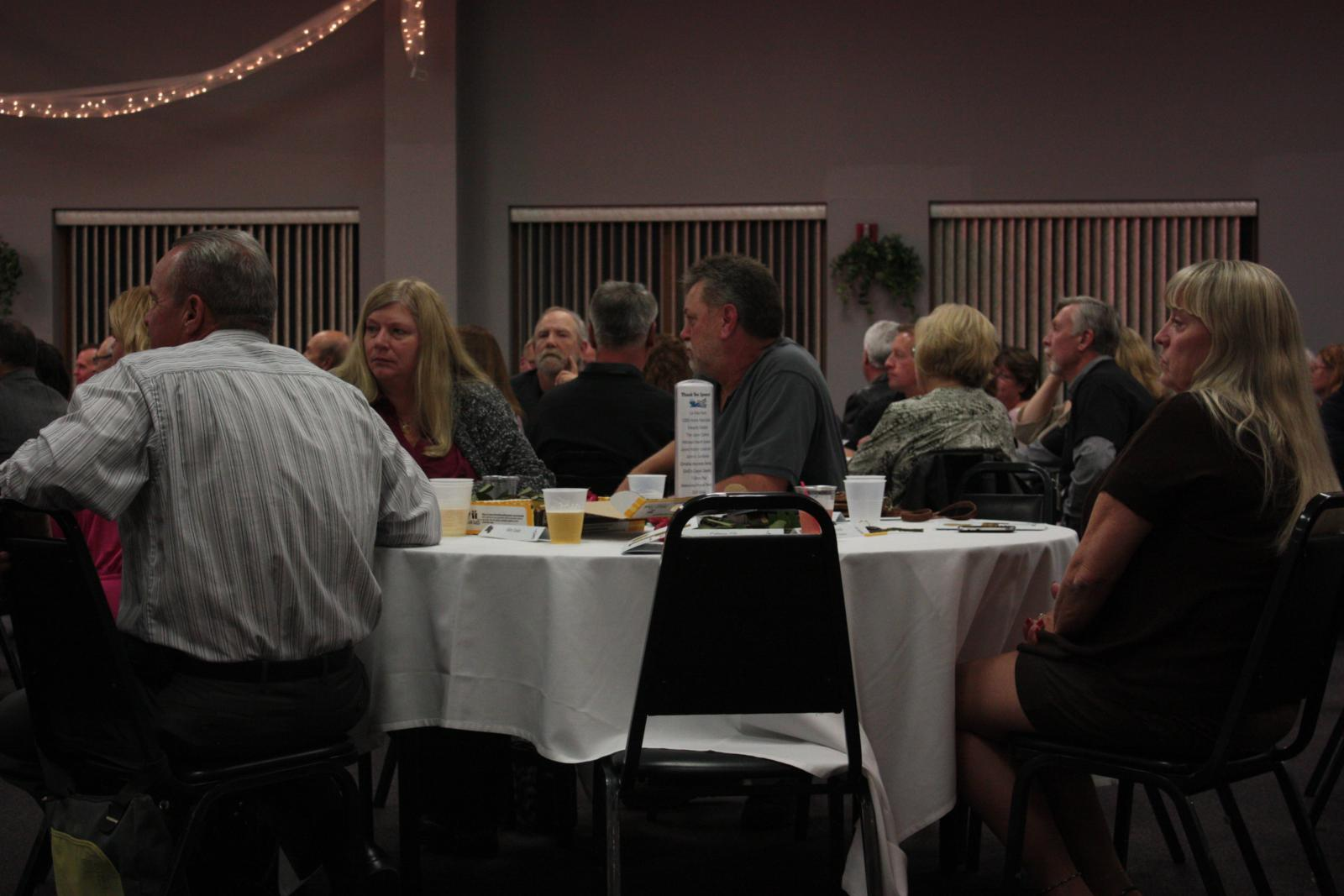 2012Banquet (20)